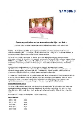 samsung-kaareva-nayttomallisto-260315-final.pdf