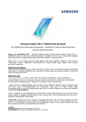 tiedote_galaxytaba_250315_final.pdf