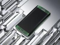 galaxy_s6_edge_green_emmerald_art_photo.jpg