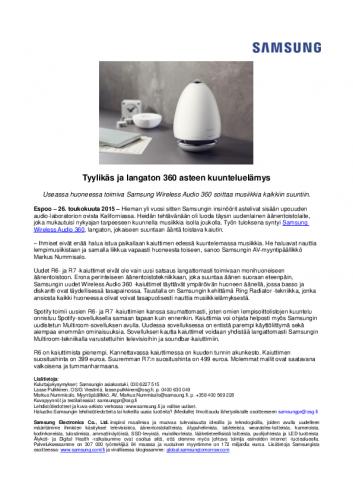 wireless-audio-360-tiedote-260515.pdf
