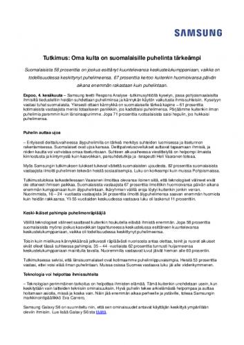 tutkimus_samsung_040615_final.pdf