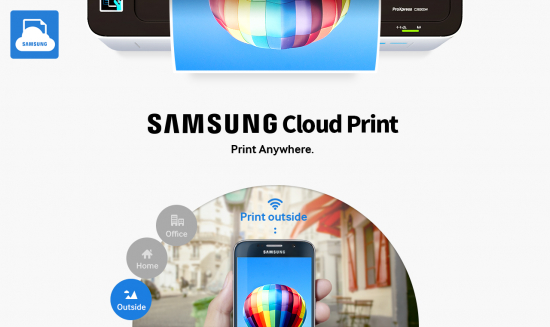 samsung-cloud-print.png