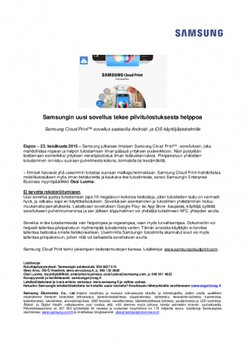 tiedote_samsungcloudprint_230615.pdf
