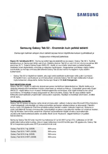galaxy-tab-2-tiedote-200715.pdf