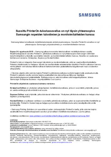 printeron_tiedote_240915.pdf