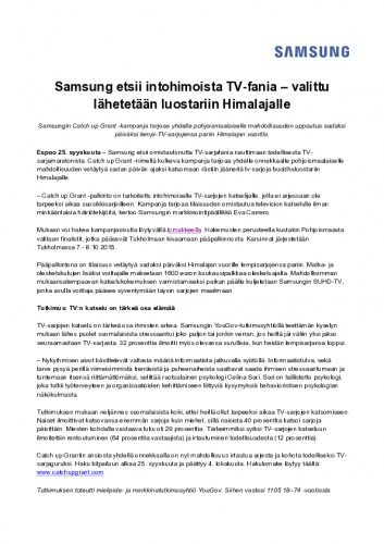 samsung_tiedote_catch-up-grant.pdf