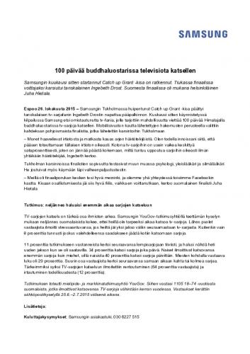 cug_tiedote_261015.pdf
