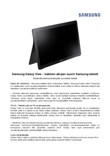 galaxy-view-tiedote-291015.pdf