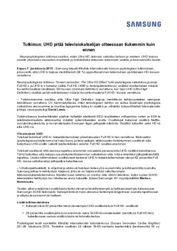 uhd_psykologinen-tutkimus-tiedote-071215.pdf