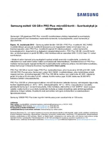 128gb-microsd-pro-plus-tiedote-161215.pdf