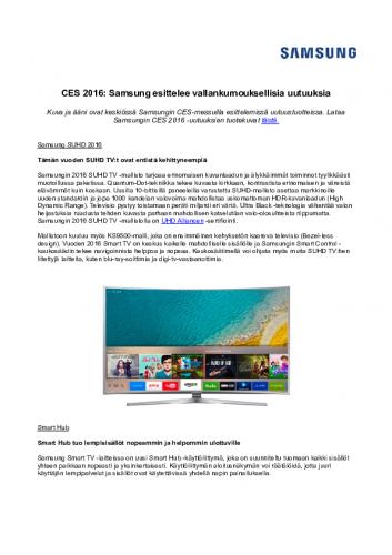 samsung_ces_2016_060116.pdf