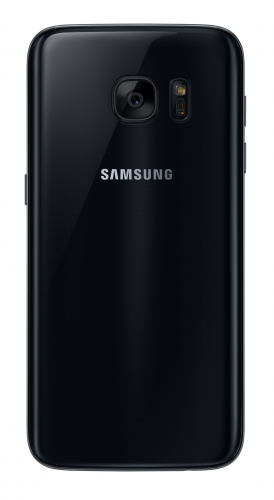 galaxy-s7-black-onyx-back.jpg