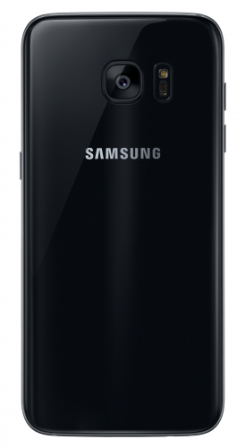 galaxy-s7-edge-black-onyx-back.jpg