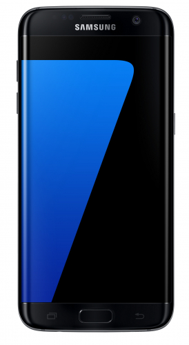 galaxy-s7-edge-black-onyx-front.jpg