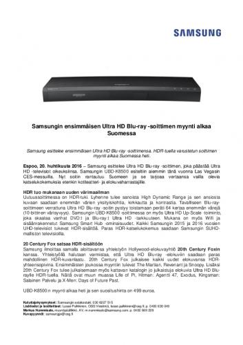 samsung-uhd-blu-ray-soitin-tiedote-200416.pdf