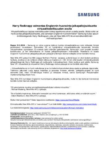 samsung_vr_motivational_310516_finland.pdf