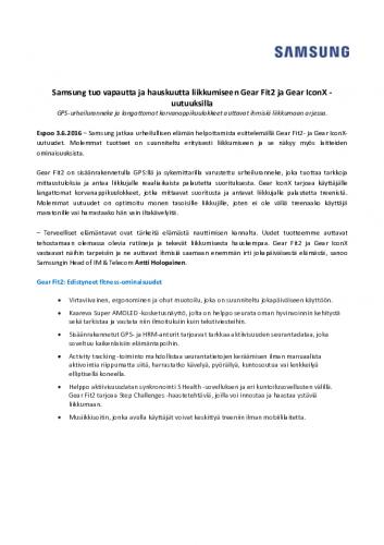 samsung_fit2_030616.pdf