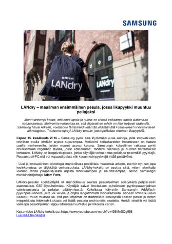 samsung-landry-tiedote-150616.pdf