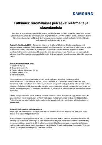 samsung-face-your-fear-tutkimustiedote-290616.pdf