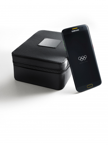 galaxy-s7-edge-olympic-edition_3.jpg