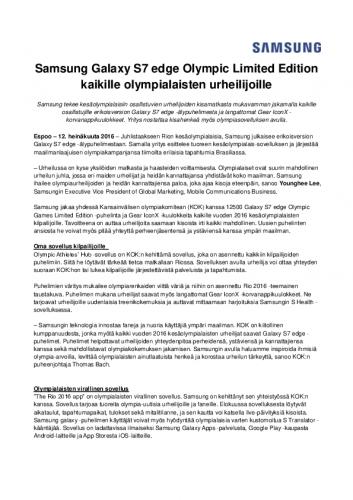 samsung-galaxy-s7-edge-olympic-limited-edition-120716.pdf