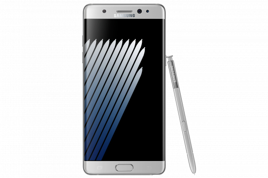 01_galaxy-note7_silver.png