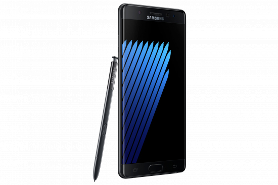 galaxy-note7_black.png