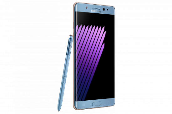 galaxy-note7_blue.png