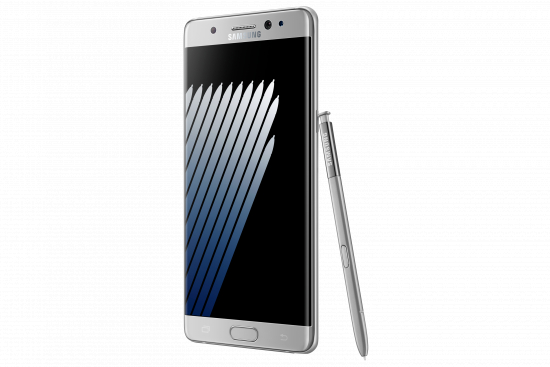 galaxy-note7_silver.png