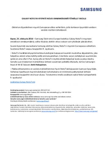 note7-myyntiodotukset_tiedote_250816.pdf