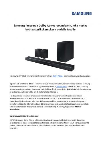 samsung_soundbar_dolby_atmos_tiedote_140916.pdf