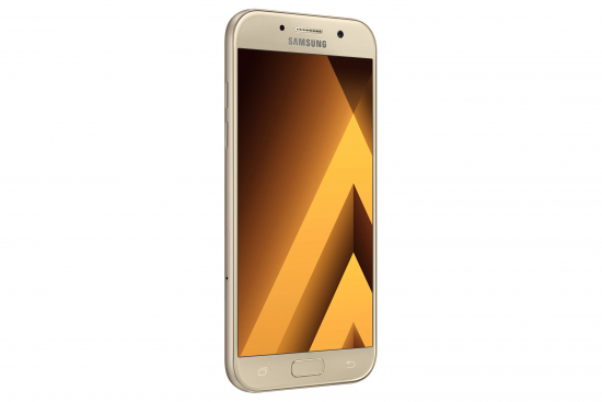 galaxy-a5_gold-sand.jpg