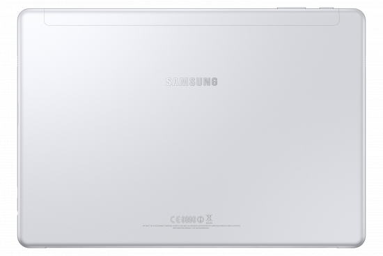 galaxy-book_sm-w627_002_back_silver.png