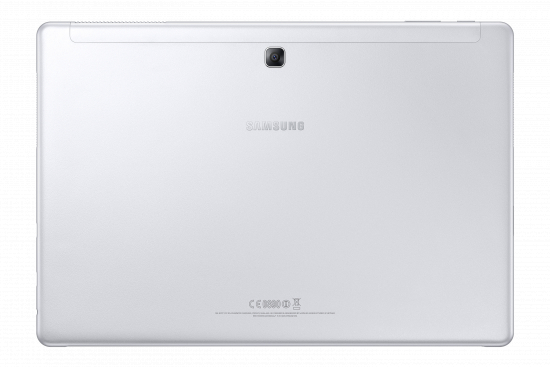 galaxy-book_sm-w727_002_back_silver.png