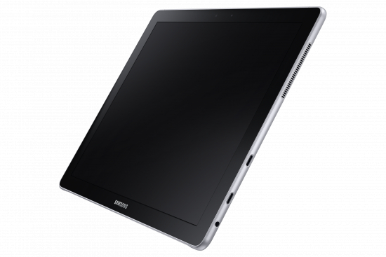 galaxy-book_sm-w727_006_dynamic_silver.png