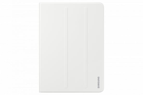 tab-s3_ef-bt820_001_front_white.png