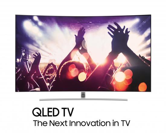 new-facebook-video-app-for-tv-1.jpg
