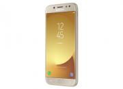 Uusi Samsung Galaxy J5 – jatkoa suomalaisten suosikkipuhelimelle