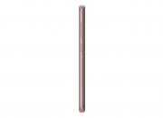 Galaxy S8 saa neljännen värinsä – Rose Pink