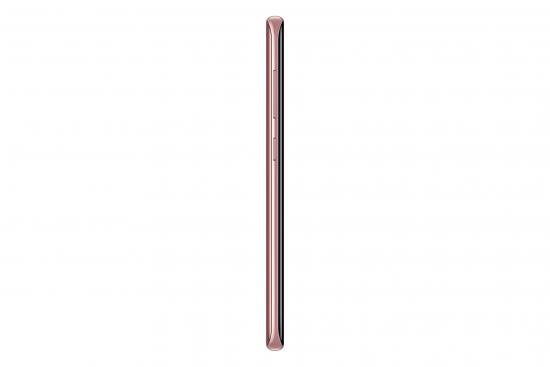 rose-pink-side.jpg