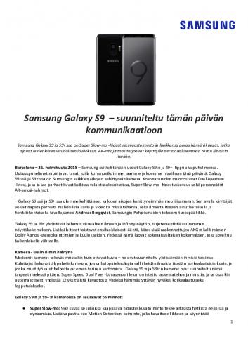 samsung_galaxy_s9-tiedote-250218.pdf