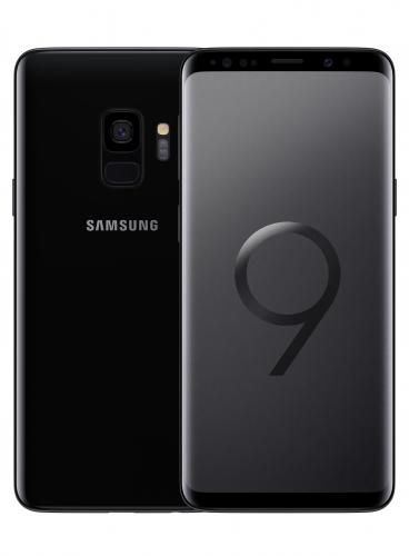 sm_g960_galaxys9_front_back_black.jpg