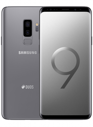 sm_g965_galaxys9plus_front_back_grey.jpg