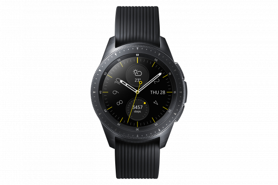 01_galaxy-watch_front_midnight-black.png