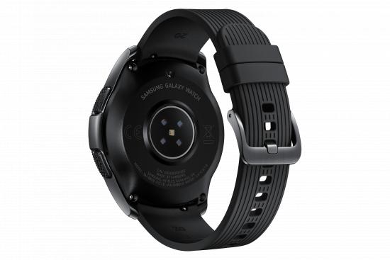 02_galaxy-watch_dynamic_midnight-black.png