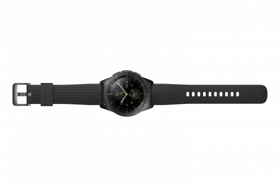06_galaxy-watch_front_midnight-black.png