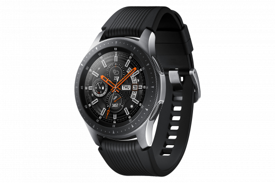 09_galaxy-watch_r-perspective_silver.png