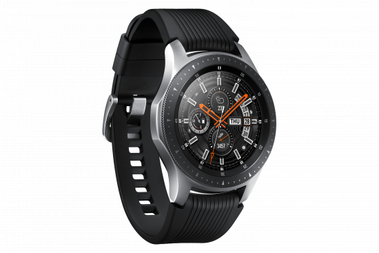 10_galaxy-watch_l-perspective_silver.png