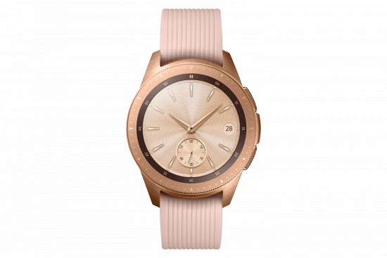 13_galaxy-watch_front_rose-gold.png