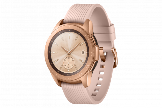 15_galaxy-watch_r-perspective_rose-gold.png